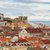 view of lisbon portugal stock photo © neirfy