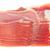 Тапас · служивший · красный · перец · соус · краба - Сток-фото © neirfy