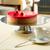 мини · шоколадом · торты · свежие · малина · малиной - Сток-фото © neirfy