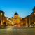 praça · vaticano · Roma · Itália · ver - foto stock © neirfy