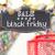kéz · bevásárlószatyor · black · friday · kilátás · női · butik - stock fotó © neirfy