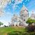 Церкви · Париж · Мир · известный · весны · Франция - Сток-фото © neirfy