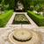 çeşme · alhambra · saray · İspanya · mimari - stok fotoğraf © neirfy