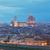 Toskana · İtalya · katedral · İtalyan - stok fotoğraf © neirfy