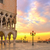 doge palace venice italy stock photo © neirfy