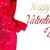 gift · card · czerwona · róża · płatki · biały · bed · gotowy - zdjęcia stock © neirfy