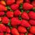friss · eper · textúra · fehér · étel · háttér - stock fotó © neirfy