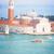 острове · Венеция · Италия · мнение · ретро - Сток-фото © neirfy