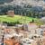 遺跡 · 列 · アテネ · ギリシャ · 壊れた · 写真 - ストックフォト © neirfy