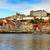 paleis · stadsgezicht · Portugal · gebouw · gebouwen · architectuur - stockfoto © neirfy