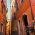 old town of nice france stock photo © neirfy
