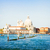 bazilika · mikulás · Velence · Olaszország · csatorna · víz - stock fotó © neirfy