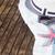 granicy · ramki · lata · plaży · powłoki · kopia · przestrzeń - zdjęcia stock © neirfy