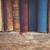 kitaplık · Retro · ahşap · antika · kitaplar - stok fotoğraf © neirfy