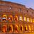 fórum · római · romok · Róma · Olaszország · oszlop - stock fotó © neirfy