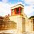palota · romok · ásatás · sziget · építészet · antik - stock fotó © neirfy