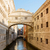 橋 · ヴェネツィア · 日の出 · イタリア · 建物 · 自然 - ストックフォト © neirfy
