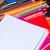 セット · カラフル · 鉛筆 · ヴィンテージ · 図書 - ストックフォト © neirfy