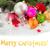 wielobarwny · szkła · odizolowany · biały · tle - zdjęcia stock © neirfy