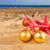考え · クリスマス · 女性 · 思考 · 贈り物 · ショッピング - ストックフォト © neirfy