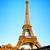 Eiffel · turné · folyó · kilátás · Párizs · utca - stock fotó © neirfy