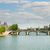 pont royal paris stock photo © neirfy