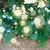 Natale · fresche · evergreen · albero · rami · legno - foto d'archivio © neirfy
