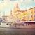Rome · Italië · nacht · retro · stad - stockfoto © neirfy
