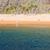 plaj · tenerife · kuzey · güneş - stok fotoğraf © neirfy