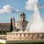 修道院 · 建物 · 市 · 通り · アーキテクチャ · ヨーロッパ - ストックフォト © neirfy