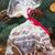 christmas gingerbread cookies stock photo © neirfy