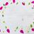 tavasz · ág · rózsaszín · virágok · virágzó · zöld · levelek - stock fotó © neirfy