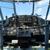 vintage airplane dashboard stock photo © neirfy