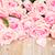 düğün · güller · çiçekler · kalpler · bağbozumu · pembe - stok fotoğraf © neirfy