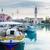 deniz · Yunanistan · zakynthos · ada · iş - stok fotoğraf © neirfy