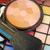 conjunto · compensar · cosméticos · isolado · branco - foto stock © neirfy