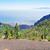 テネリフェ島 · 島 · 山 · 周りに · 村 - ストックフォト © neirfy