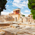 ősi · helyszín · Görögország · palota · szertartásos · politikai - stock fotó © neirfy