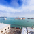 cityscape of venice lagoon italy stock photo © neirfy