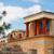 palota · Görögország · részlet · ősi · épület · fal - stock fotó © neirfy