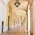 reizen · commerce · vierkante · Lissabon · Portugal · exemplaar · ruimte - stockfoto © neirfy