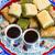 turkish coffee stock photo © neirfy