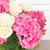 fleurs · still · life · photo · rouillée · président · Pâques - photo stock © neirfy