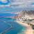 las teresitas beach tenerife stock photo © neirfy
