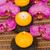 orchidee · spa · therapie · evenement · orchideeën · bloemen - stockfoto © neirfy