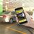 駐車場 · オランダ語 · 通り · お金 · 現金 · 交通 - ストックフォト © neirfy