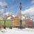 старый · город · квадратный · Варшава · Польша · Skyline · исторический - Сток-фото © neirfy