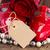 赤 · ハイヒール · 靴 · 口紅 · 孤立した · 白 - ストックフォト © neirfy