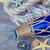 рыбалки · кадр · древесины · спорт · фон · промышленности - Сток-фото © neirfy