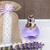 ラベンダー · 花 · スパ · 水 · 新鮮な - ストックフォト © neirfy